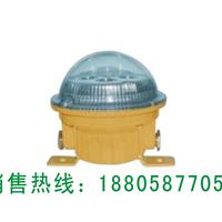 BFC8183隔爆型免维护照明灯