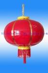 供应红灯笼,专注红灯笼厂家,金边灯笼