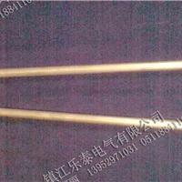 供应优质单头钛加热管