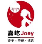 杭州佳家暖通环境科技有限公司
