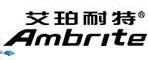 无锡艾珀耐特复合材料有限公司