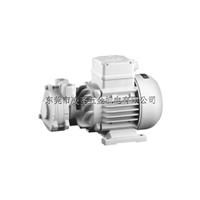 供应Brinkmann插桶泵 德国进口抽桶泵