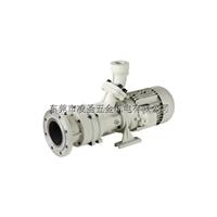 供应Brinkmann水泵 德国循环水泵