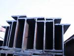 供应淮安H型钢价格,淮安H型钢厂家