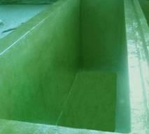 百色玻璃钢管道内衬防腐施工多少钱一个平方