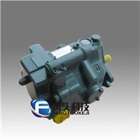 供应原装DAIKIM大金V系列柱塞泵维修柱塞泵