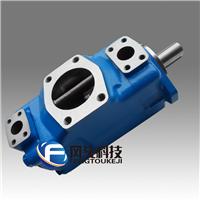 2520V 320V3525V4520V4525V 4535V液压油泵