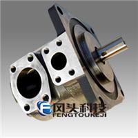 供应东京计器SQP1 SQP2 SQP3 SQP4液压油泵