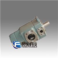 供应油研系列PV2R液压油泵及叶片泵柱塞泵