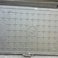配电房复合电缆沟盖板,复合盖板价格