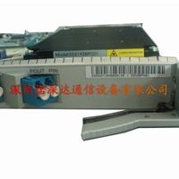 ����ZTE S385�۸�