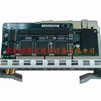 ����ZXMP S385�۸�