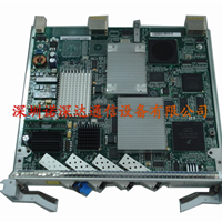 ����ZXMP S325�۸�
