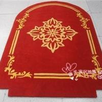 河南博斯地毯有限公司