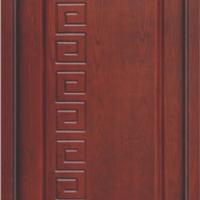 定制组框木门,烤漆木门