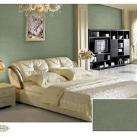 高档次壁布供应,素色,刺绣,提花。美琪洛克