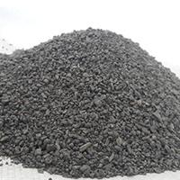 供应红柱石耐火原料,南非,新疆红柱石