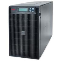 科华UPS.YTA1000LCD.电压12V.报价参数图片