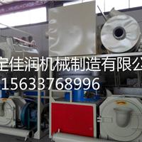 供应济南哪卖高密度PE塑料磨粉机?