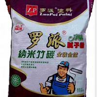 广西优质腻子粉/贵港抛光腻子粉价格/型号