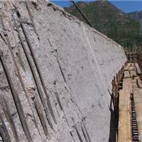 构件钢筋外露的处理方式,正祥高强修补砂浆