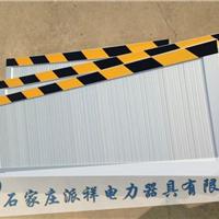 供应配电室挡鼠板材质,河北生产挡鼠板规格