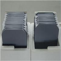 硅片回收 硅片回收价格 硅片回收厂家