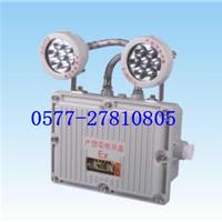 供应BCJ52-2X10W防爆双头应急灯