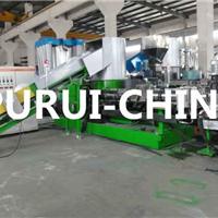 塑料造粒生产线,塑料回收造粒生产线厂家