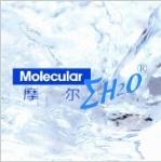 重庆摩尔水处理设备有限公司