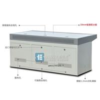 供应经济型拼装式三联多联操作台