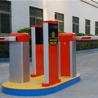 供应广西道闸、柳州停车场系统、柳州道闸