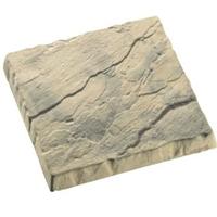 供应幻彩地砖,庭院砖,幻彩砖,园艺砖