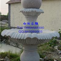 供应 济南风水球、山东风水球、石材风水球