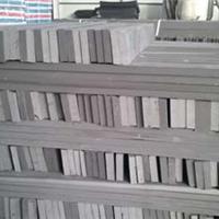 供應承德水渠用塑料填縫板材PE泡沫填縫板