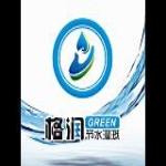 河北格润塑料管业有限公司