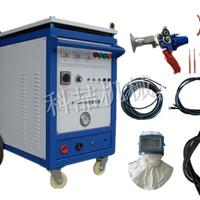 电弧喷铝机、喷铝机,喷铝设备,喷铝