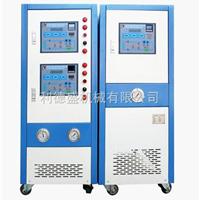 供应模温机设备厂家产品,厂家信息