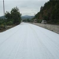 供应广州市防水板|土工膜生产厂家