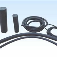 供应天津直径30氯丁橡胶棒生产厂家|中宇