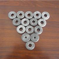 供应大丰市遇水膨胀橡胶对拉螺栓止水环