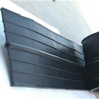 供应中埋式橡胶止水带设计及选用标准