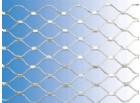 宁波网型门价格、宁波网型门专业定做维修