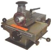 MK-MP01 ���ƴ���