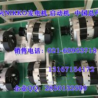 ���ⷢ���32G68-00100  (4FR)