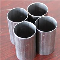 不锈钢焊管 304不锈钢工业焊管-山东金鼎