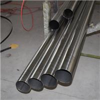 厂家供应优质不锈钢换热管 量大质优