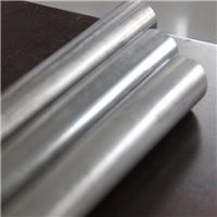 不锈钢换热管厂家|不锈钢换热管生产厂家