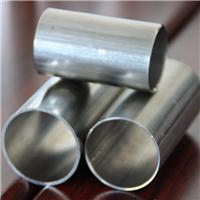 金鼎供应大口径304不锈钢焊管 货全质优