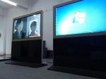 深圳市互云生电子科技有限公司